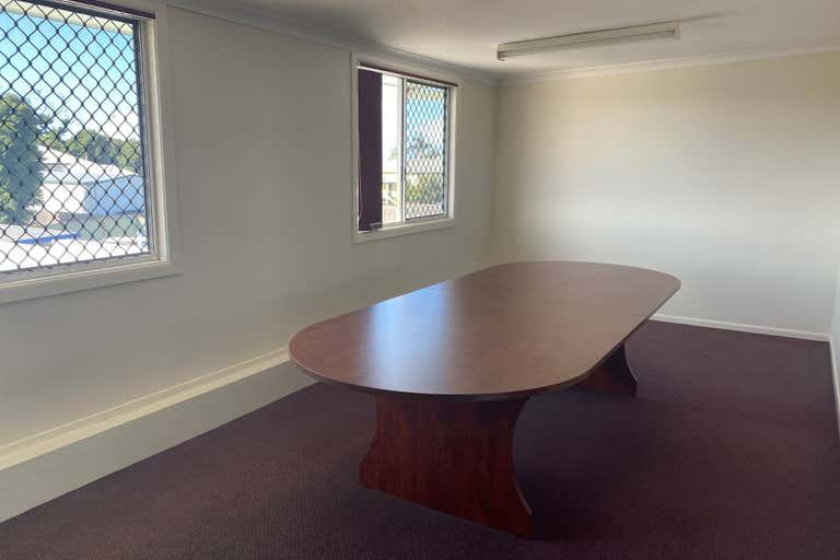 Shop 7, 51-53 Perry Street Bundaberg North QLD 4670 - Image 4