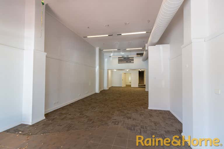 Shop 1 116-120 Macquarie Street Dubbo NSW 2830 - Image 2