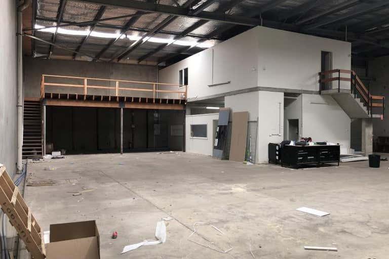 Unit 9, 8-12 Deadman Road Moorebank NSW 2170 - Image 2