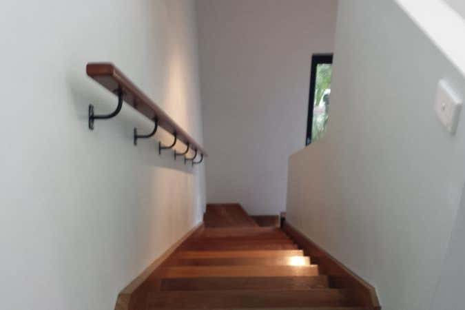 1st floor, 3/8 Cassowary Bend Eaton WA 6232 - Image 2