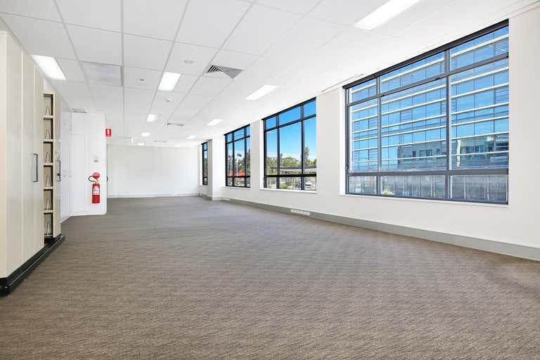 11B & C/75 Cygnet Avenue Shellharbour NSW 2529 - Image 4