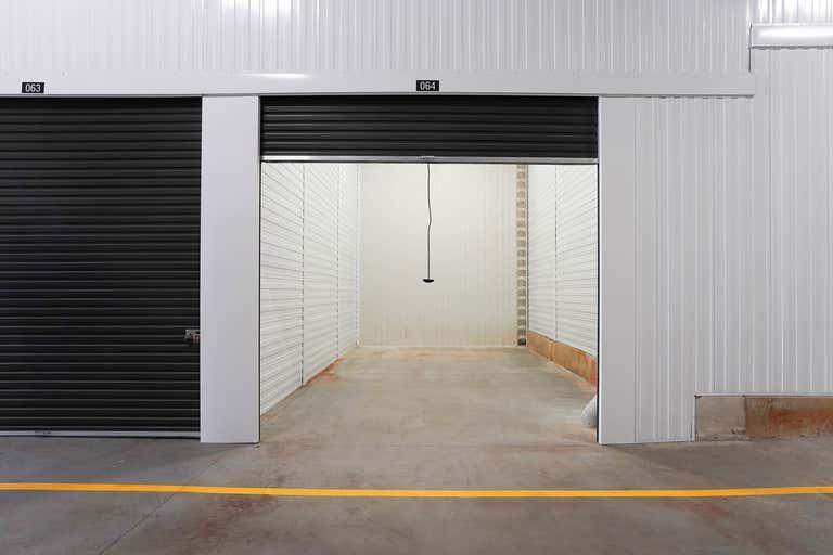 64/69 Middleton Road Cromer NSW 2099 - Image 2