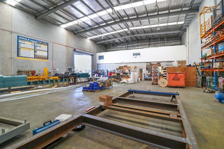 1/177 Power Street Glendenning NSW 2761 - Image 3