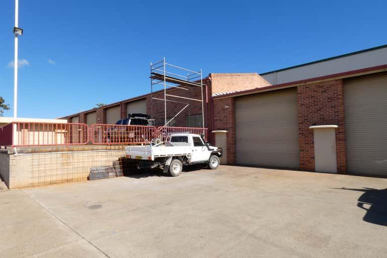 Unit 6, 14 Acacia Avenue Port Macquarie NSW 2444 - Image 1