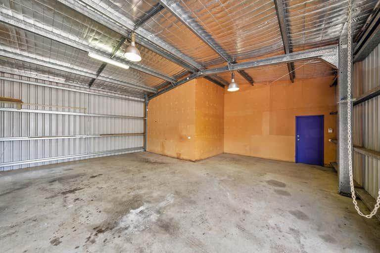 Oakville NSW 2765 - Image 4