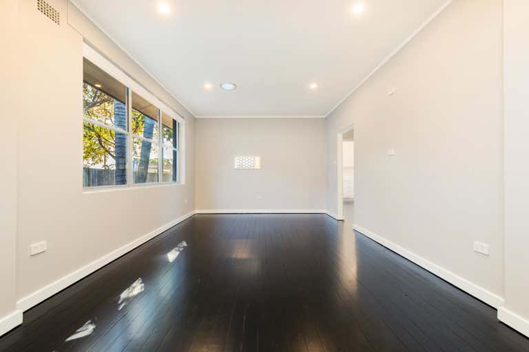 680 Victoria Road Ryde NSW 2112 - Image 3