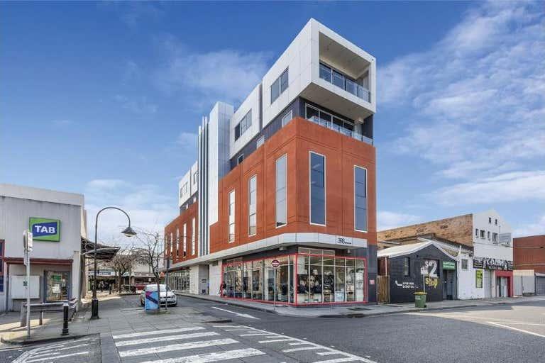 Shop 2, 398 Sydney Road Coburg VIC 3058 - Image 1