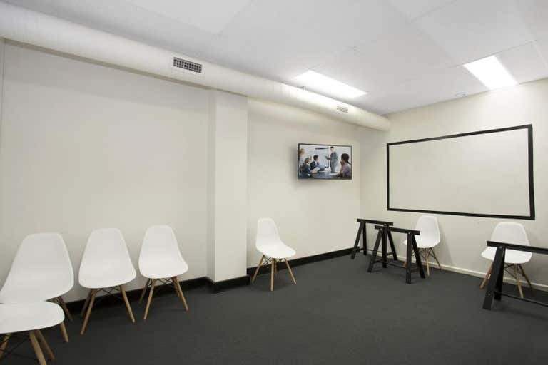 Suite 1.02, 1002-1004 High Street Armadale VIC 3143 - Image 4