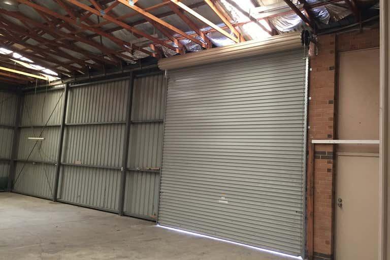 Unit 3, 33 Lorn Road Queanbeyan NSW 2620 - Image 4