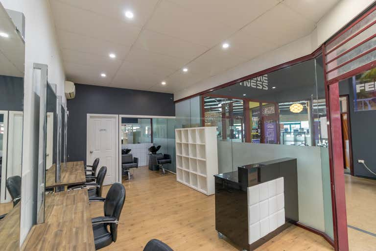 12/15 North Mall Rutherford NSW 2320 - Image 2