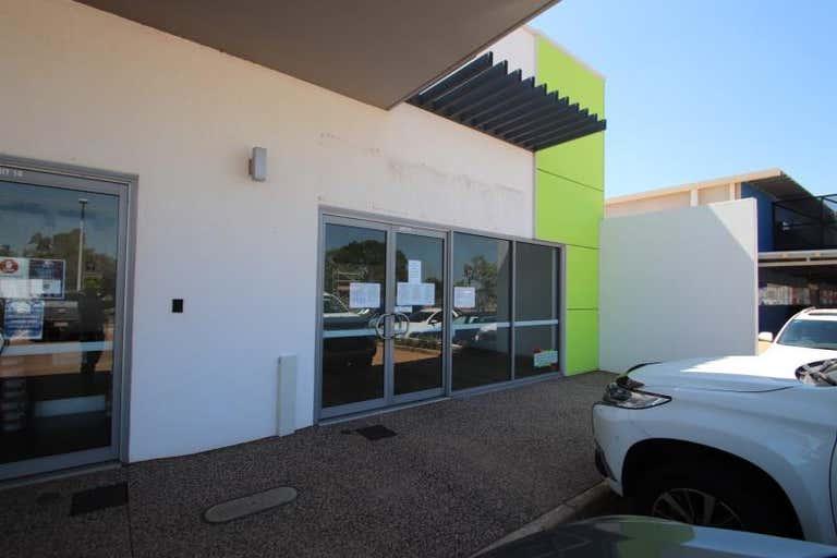 Berrimah Business Centre, Suite 20, 641 Stuart Highway Berrimah NT 0828 - Image 4