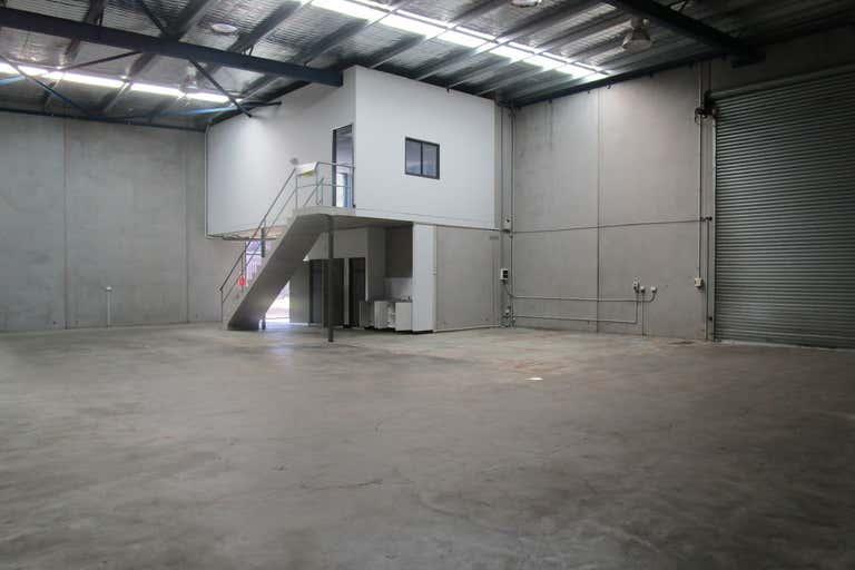 Riverwood NSW 2210 - Image 4
