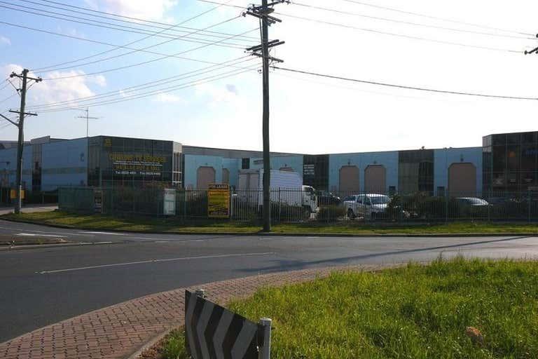 Unit 10/12 Eddie Road Minchinbury NSW 2770 - Image 2