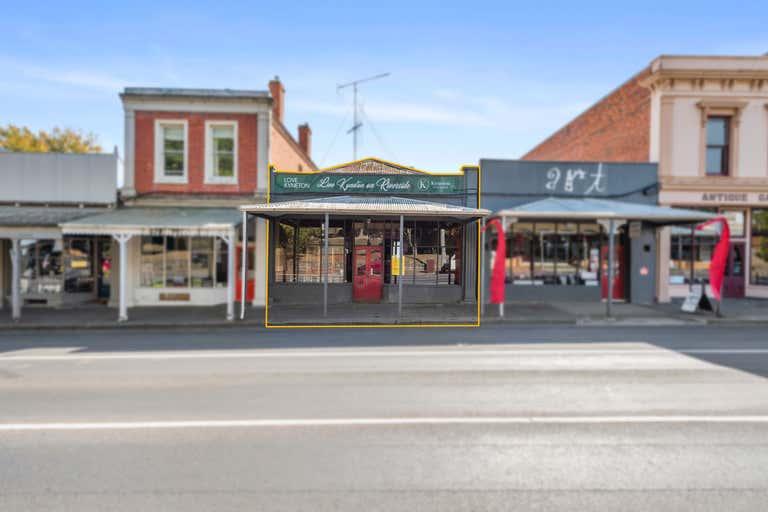 46 Piper Street Kyneton VIC 3444 - Image 4