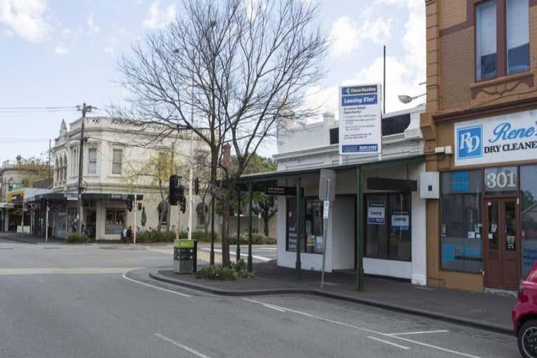 299 Bay Street Port Melbourne VIC 3207 - Image 1