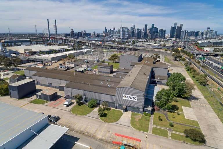 90 Turner Street Port Melbourne VIC 3207 - Image 4