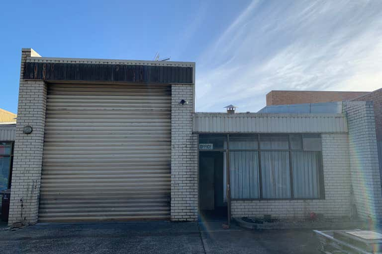 1/50 Rushdale Street Knoxfield VIC 3180 - Image 1
