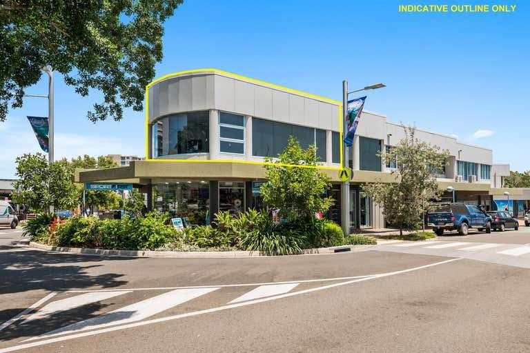 5/51-55 Bulcock Street Caloundra QLD 4551 - Image 2