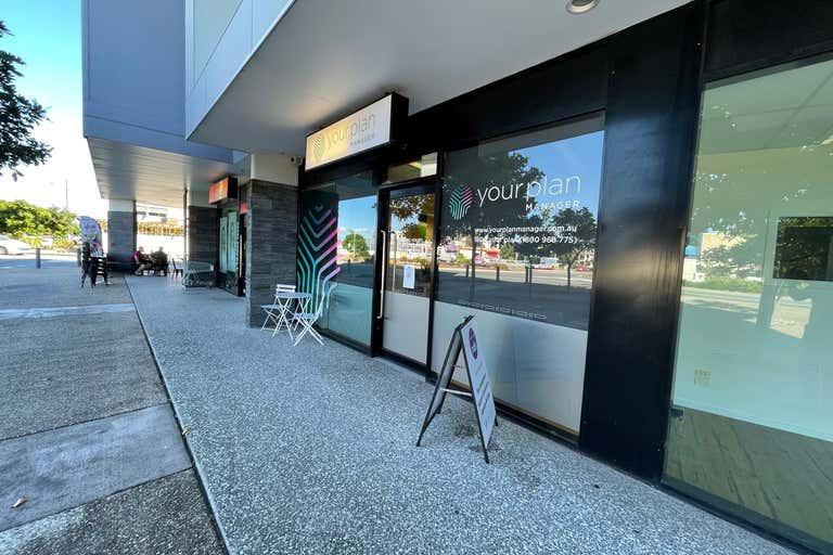 2/75 Wharf Street Tweed Heads NSW 2485 - Image 2