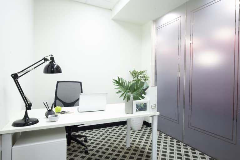 Suite 637, 1 Queens Road Melbourne VIC 3004 - Image 2
