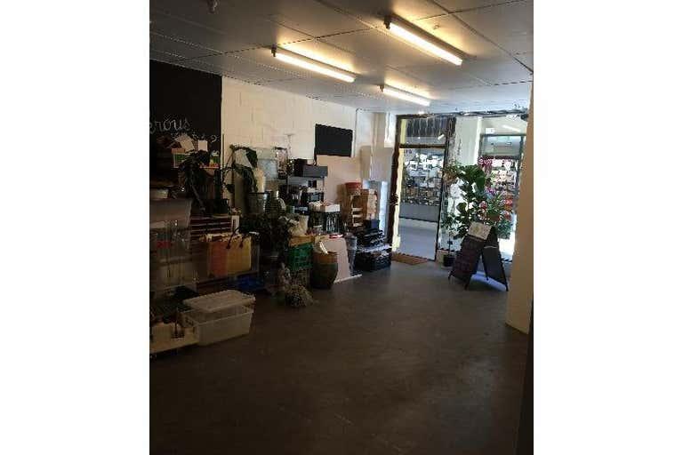 Shop 2, 501 Toorak Rd Toorak VIC 3142 - Image 2