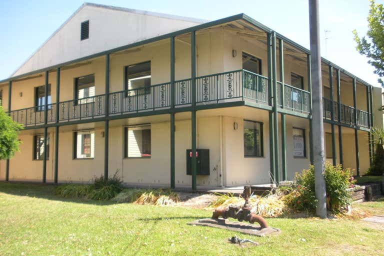 Ground Floor, 28 Hely Street Wyong NSW 2259 - Image 1