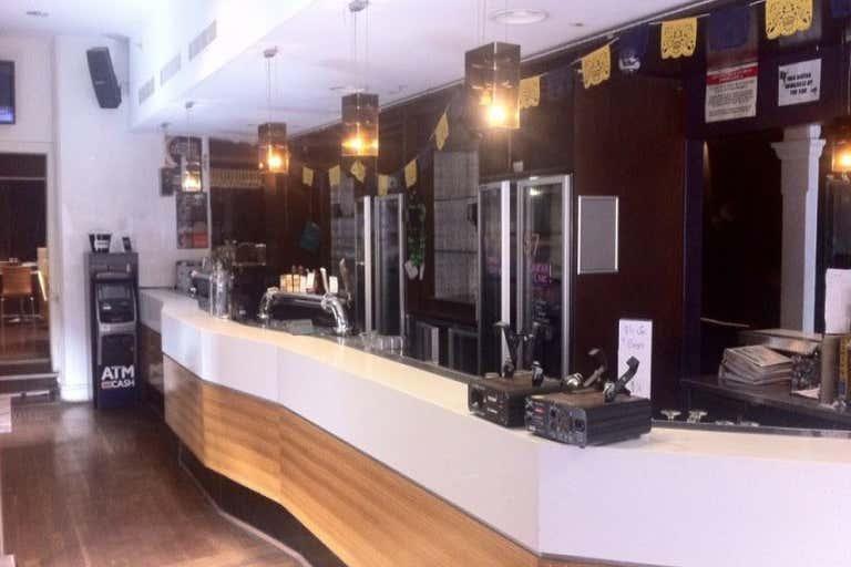 Royal Admiral Hotel, 125 Hindley Street Adelaide SA 5000 - Image 3