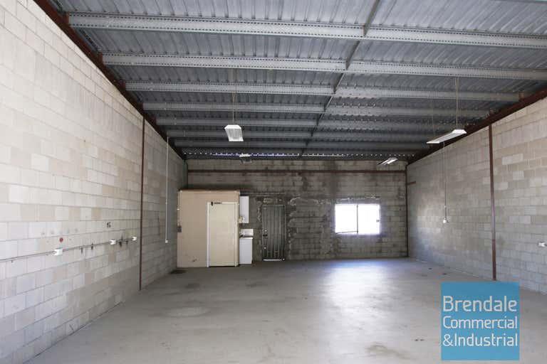 Unit 6, 12 Duntroon St Brendale QLD 4500 - Image 3