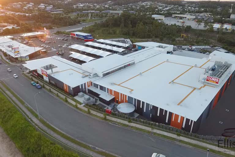 Shop 3 Commercial Street Upper Coomera QLD 4209 - Image 2