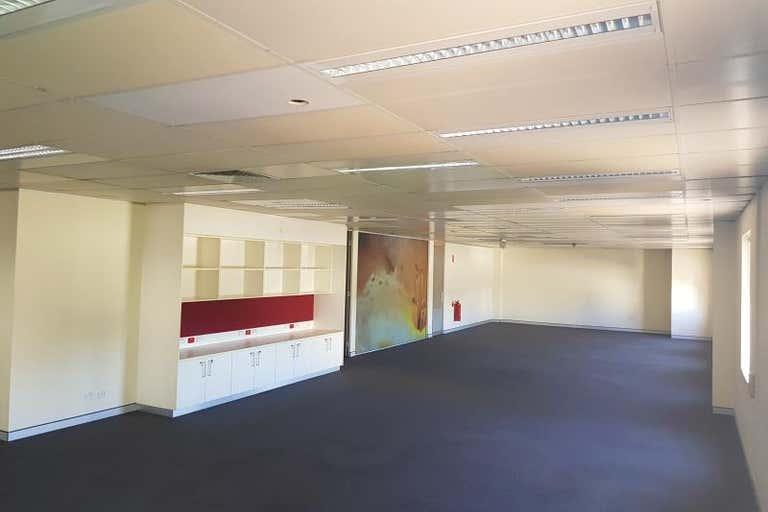 Suite 4, 1st Floor, 137 Macquarie Street Dubbo NSW 2830 - Image 4