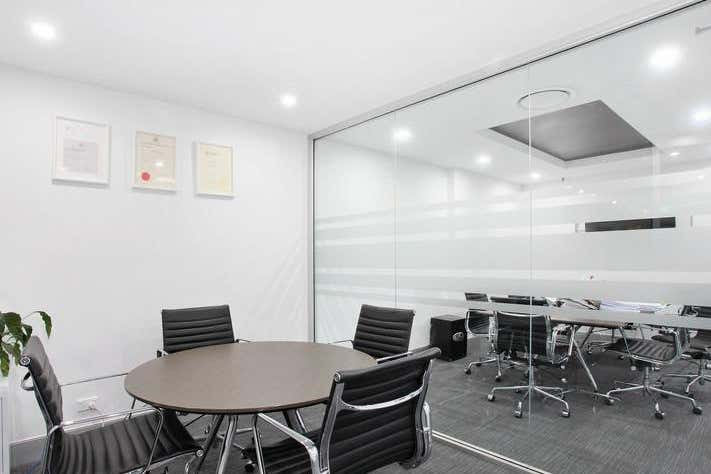 Suite 402, 72 Pitt Street Sydney NSW 2000 - Image 2