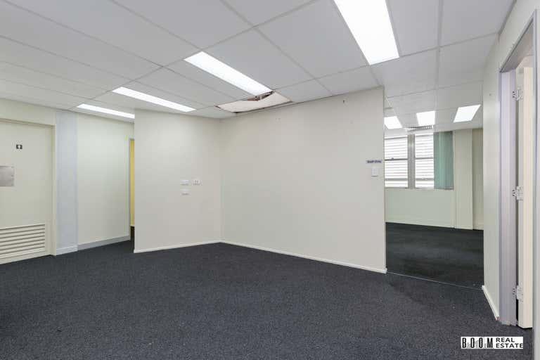 1b Denham Street Rockhampton City QLD 4700 - Image 4