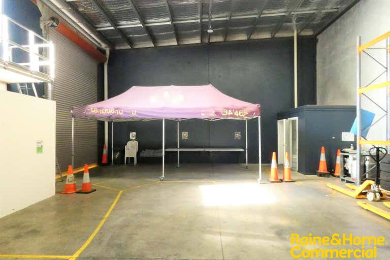 Unit 3, 6 Belah Road Port Macquarie NSW 2444 - Image 2