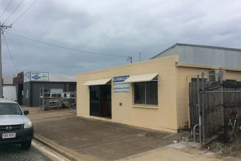 4 McCulloch Street North Mackay QLD 4740 - Image 2