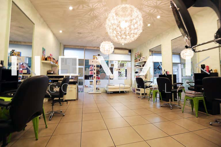 LEASED BY MICHAEL BURGIO 0430 344 700, 6/12-14 Lawrence Street Freshwater NSW 2096 - Image 3