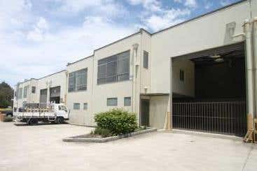 Unit 15, 4 Birmingham Avenue Villawood NSW 2163 - Image 3
