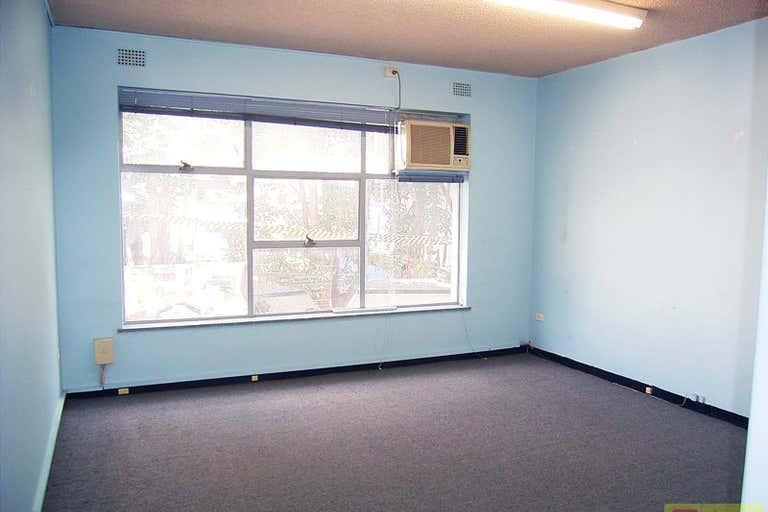 Suite 4, 29 Bertram Street Chatswood NSW 2067 - Image 2