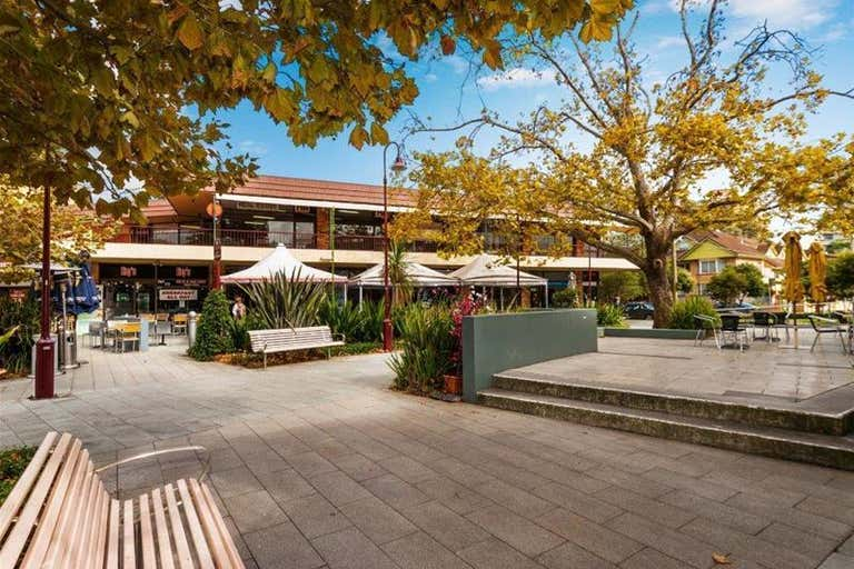 30a/332-346 Military Road Cremorne NSW 2090 - Image 3