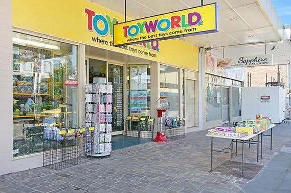 402 High Street Maitland NSW 2320 - Image 2