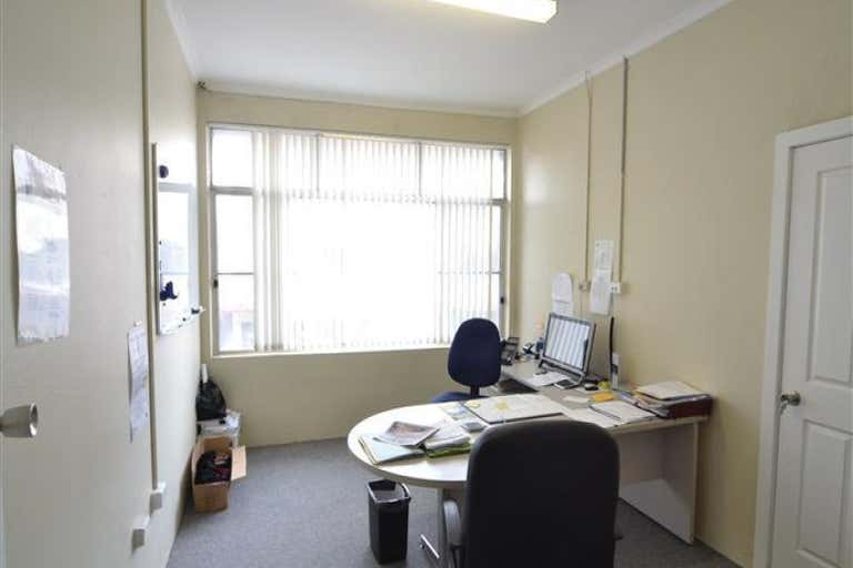 Suite 1/810-820 Hunter Street Newcastle West NSW 2302 - Image 2