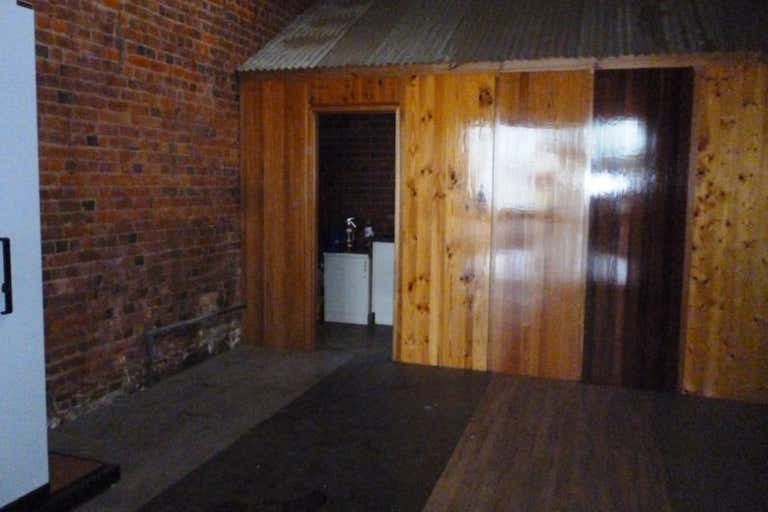 113 Foster Street Sale VIC 3850 - Image 4