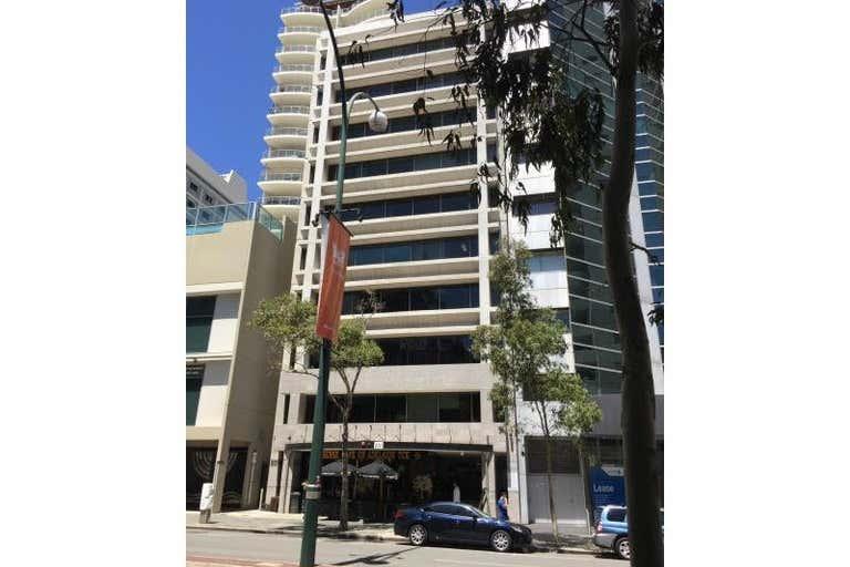 8A/231 Adelaide Terrace Perth WA 6000 - Image 1