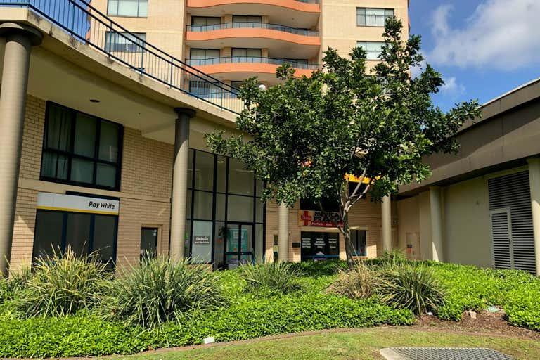 Suite 9, Level 1, 8 Ashton Street Rockdale NSW 2216 - Image 3