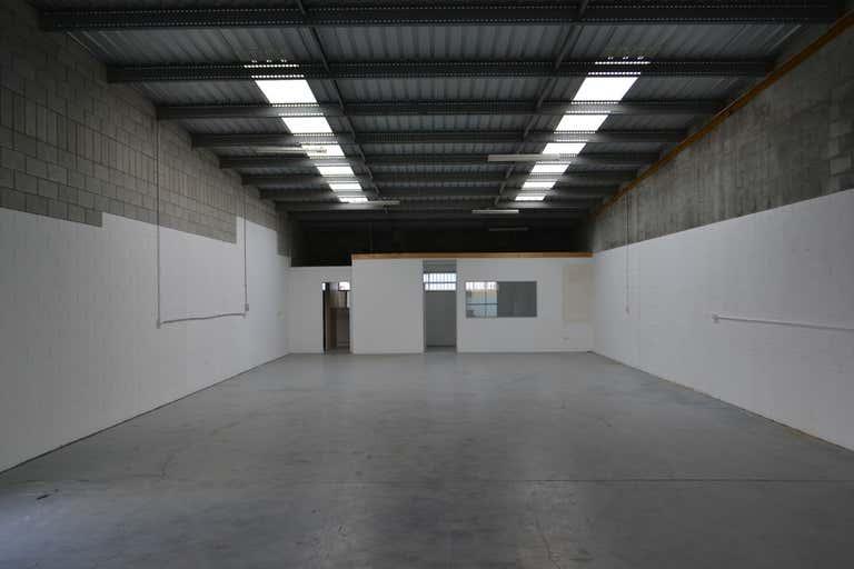 16 Oshea Drive Nerang QLD 4211 - Image 3