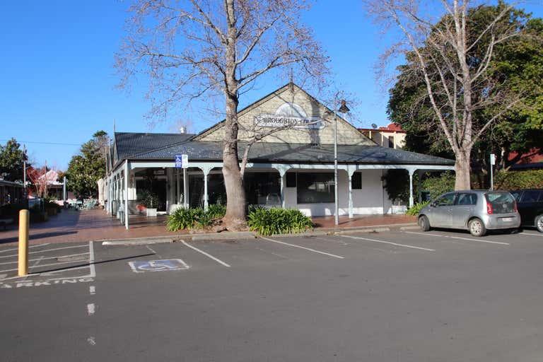 109-111 Queen street Berry NSW 2535 - Image 3