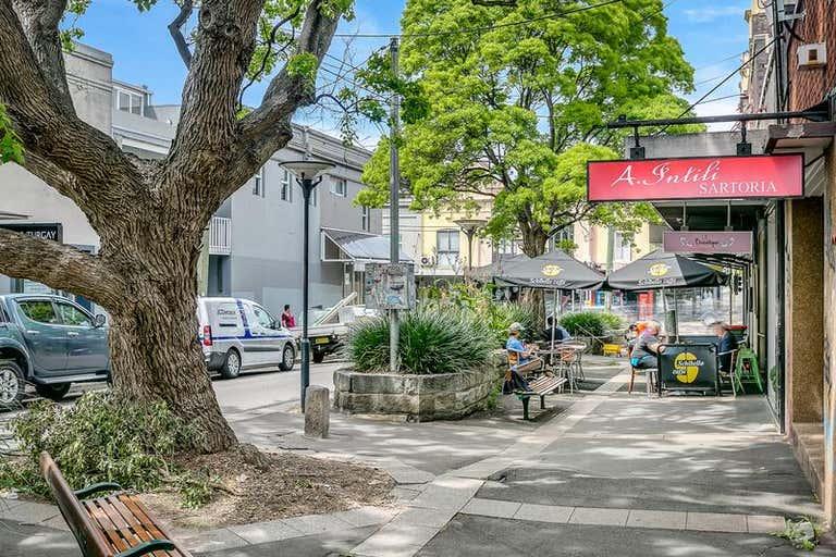 9 Renwick Street Leichhardt NSW 2040 - Image 4