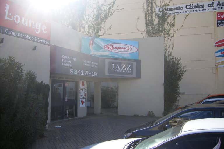 Shop 1, 203 West Coast Hwy Scarborough WA 6019 - Image 2