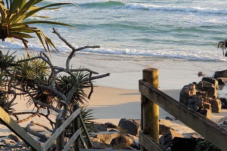 ID 7997 H Cabarita Beach NSW 2488 - Image 1