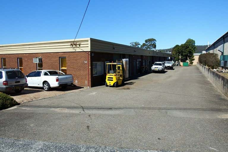 Unit 2, 12 Grieve Road West Gosford NSW 2250 - Image 1
