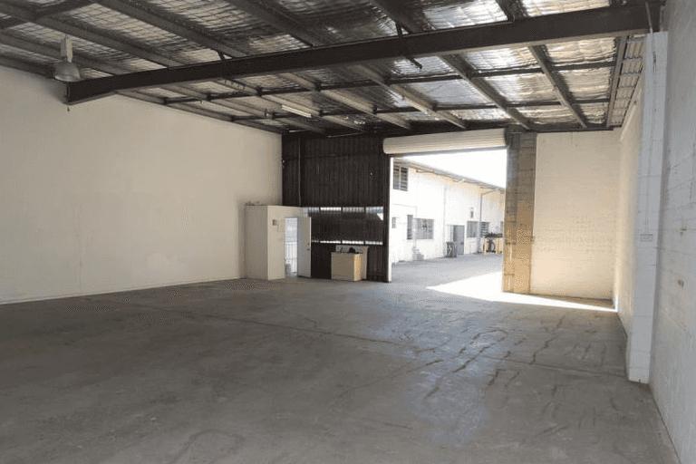 11/48 Bullockhead Street Sumner QLD 4074 - Image 1